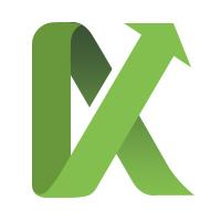 Koralia logo